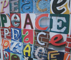 Rrrrpeacespoonflower_comment_89158_preview