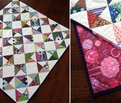 Rrrcheater_quilt_001_comment_132223_thumb