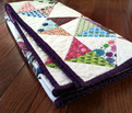 Rrrcheater_quilt_001_comment_132224_thumb