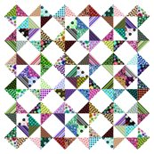 Rrrcheater_quilt_001_shop_thumb