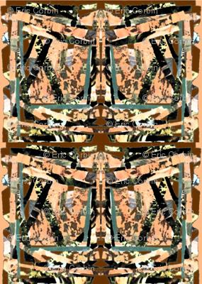 brown_warfare