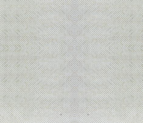 SAND  fabric by paragonstudios on Spoonflower - custom fabric