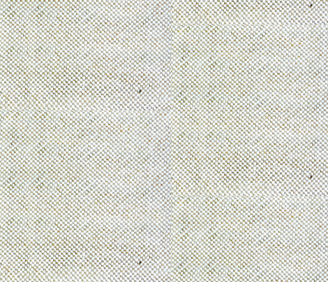 WHITE SAND  fabric by paragonstudios on Spoonflower - custom fabric