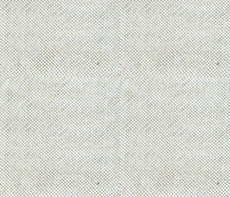 SAND  fabric by paragonstudios on Spoonflower - custom fabric