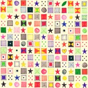 Rrrcleaned_quilt_resized_brightened_ed_ed_shop_thumb