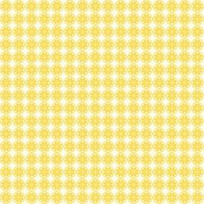 Lemon Dotty
