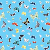 Rrbutterflies_and_daisy_pattern_with_stroke_rotated_12in_rgb_50cyan_shop_thumb