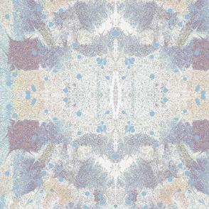 pastel_tones