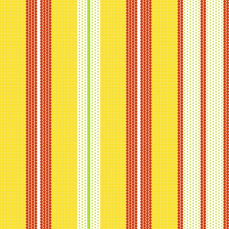 Rrrrrstripes_01carrie02-lab50.ai_shop_preview