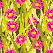 Rlawn_posies__english_daisies_olive_shop_thumb
