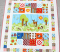 Rrforest_friends_cheater_quilt_comment_21073_thumb