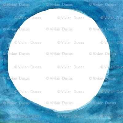 C'EST LA VIV™ Summer Breeze Collection_Porthole