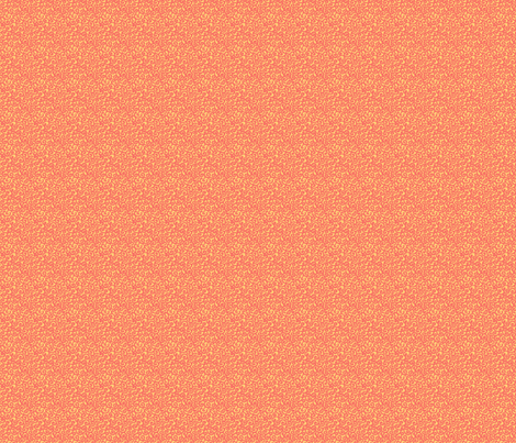 swirls1 fabric by shirlene on Spoonflower - custom fabric