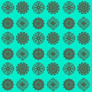 turquoise_medallions