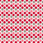 Rrbeaded_dot_red_shop_thumb