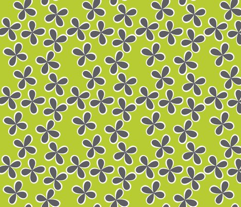 Rflirty_floral_lime_shop_preview