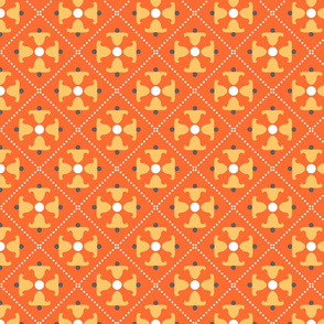 Merely_Medallions_Orange