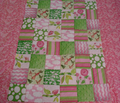 Rrcheaterquiltspoonflower2_comment_89175_thumb