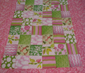 Rrcheaterquiltspoonflower2_comment_89176_thumb