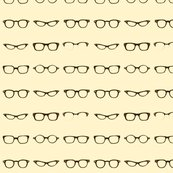 Rrretro_glasses_frames2_ed_ed_shop_thumb