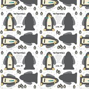 Rpenguin_swatch_shop_thumb
