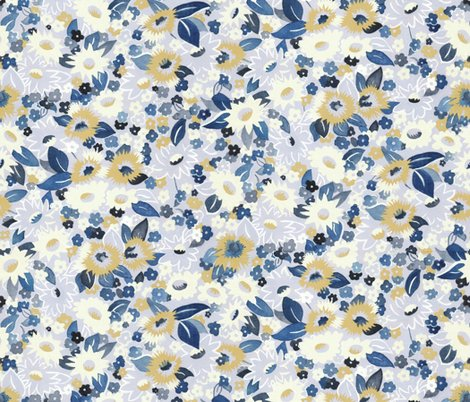 Rrrblue_daisiesspoonflower_shop_preview