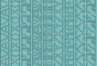 Avignon-texture-rotate-med-blgrn