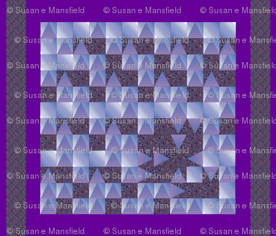 Leaf_Quilt-42x36