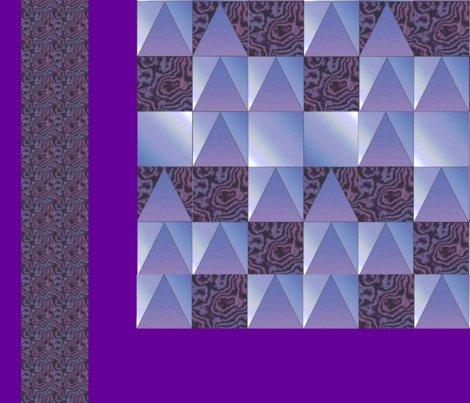 Rmaple_leaf_quilt-42x36_shop_preview