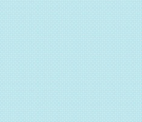 RockyDogBLUE fabric by happysewlucky on Spoonflower - custom fabric
