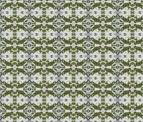 Rrrbolted_lettuce_mirrored_repeat_shop_preview
