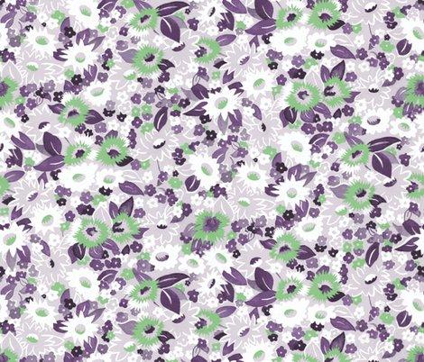 Rrdaisies-purple_shop_preview