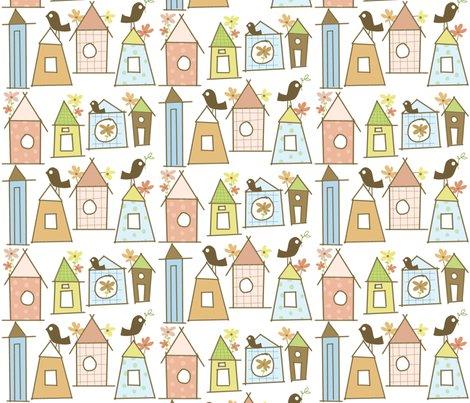 Rfabric_birdhouse_village_shop_preview