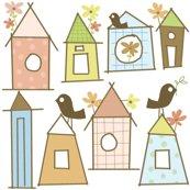 Rfabric_birdhouse_village_shop_thumb