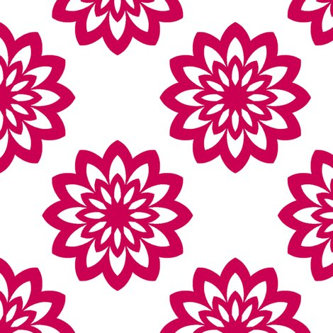 Rrbig_red_floral_shop_preview