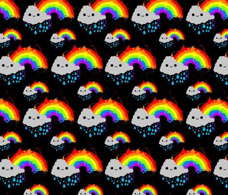 Rsmiley_rainbow_cloud_pattern_1_shop_preview