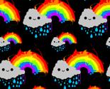 Rsmiley_rainbow_cloud_pattern_1_thumb