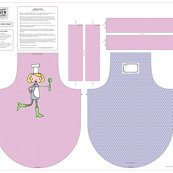 Rrrlittle_chef_kids_apron_shop_thumb