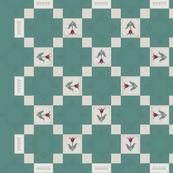 Cross-stitch_tulips_quilt_minagreen-170