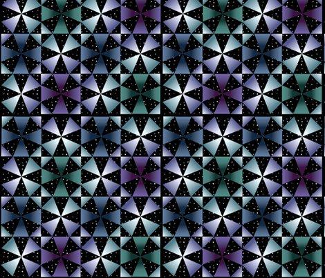 Rrrmw_kaleidoscope-1-300_shop_preview