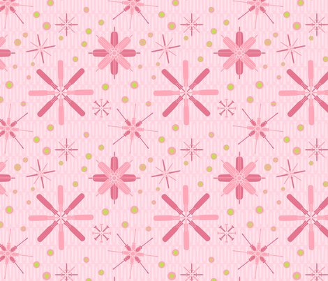 Rscrewdriver_garden_pink_shop_preview