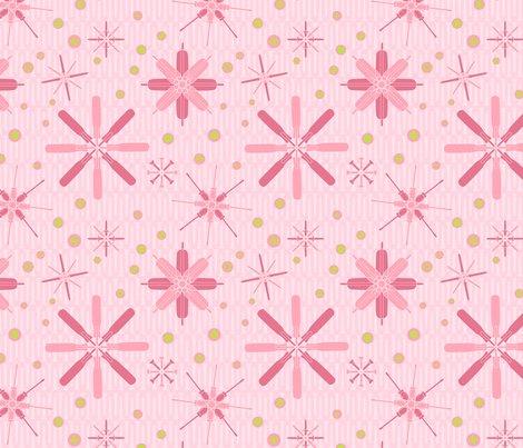 Rscrewdriver_garden_pink_shop_preview