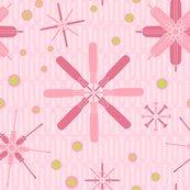 Rscrewdriver_garden_pink_shop_thumb