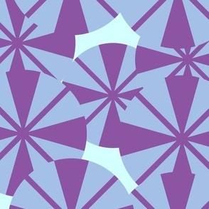 Cool Geometric
