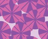 Rgeometric-lilies-warm_thumb