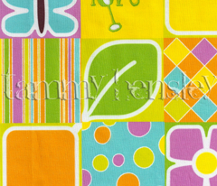 Rbabylovecheaterquilt_comment_21326_preview