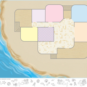 My_Beautiful_Beach_House_Small_Cheater_Quilt