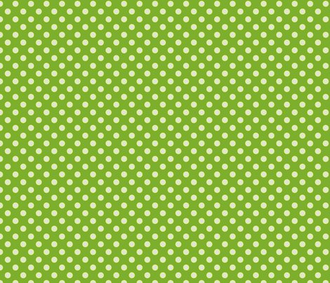 Rrdots_chloryphyl_green_with_light_blue_shop_preview