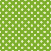 Rrdots_chloryphyl_green_with_light_blue_shop_thumb