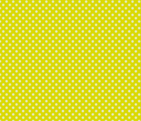 Rrdots_yellow_green_with_light_blue_shop_preview